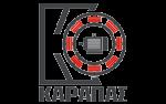 karapas_350x221